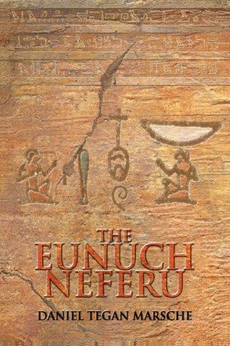 The Eunuch Neferu