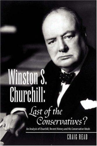Download Winston S. Churchill