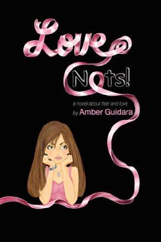 Download Love Nots!