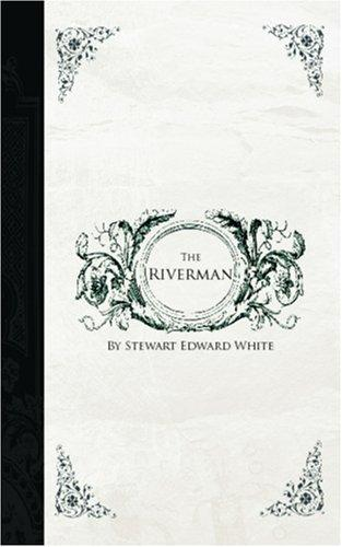 Download Riverman