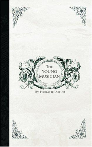 Download The Young Musician