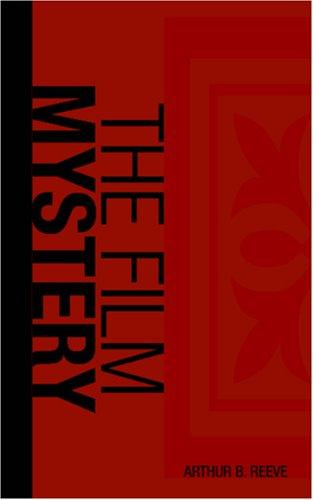 Download The Film Mystery