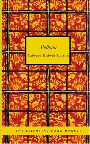 Download Pelham