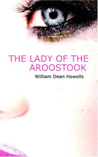 Download The Lady of the Aroostook