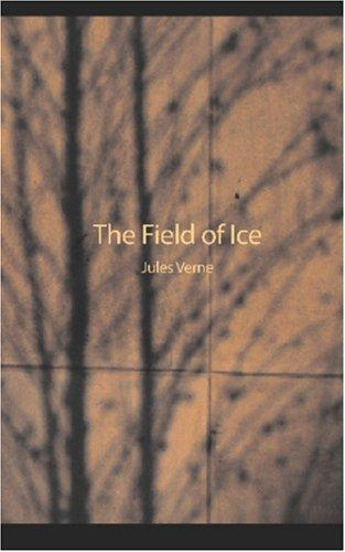 Download The Field of Ice