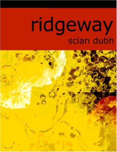 Ridgeway (Large Print Edition)