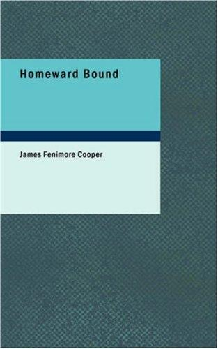 Download Homeward Bound