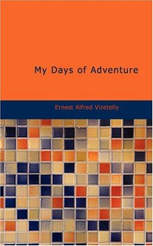 Download My Days of Adventure