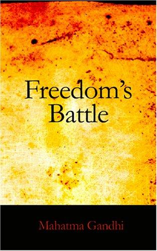 Download Freedom\'s Battle