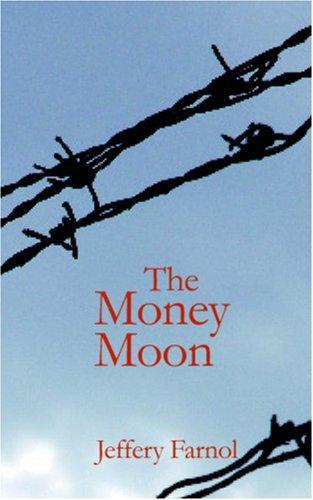 Download The Money Moon