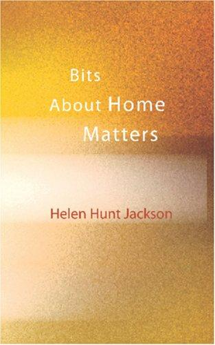 Download Bits About Home Matters