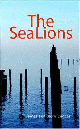 Download The Sea Lions