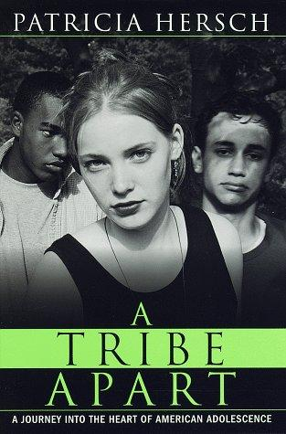 Download A tribe apart