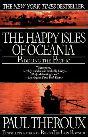 Download Happy Isles of Oceania