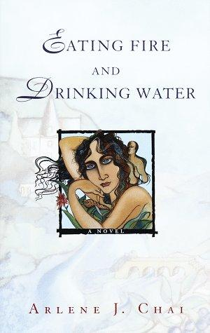 Download Eating fire and drinking water