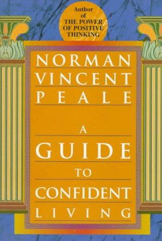 Download A guide to confident living