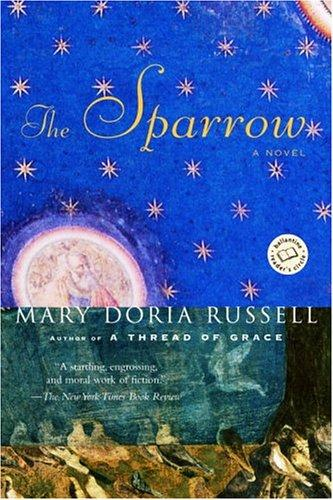 Download The sparrow