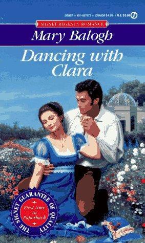 Download Dancing with Clara