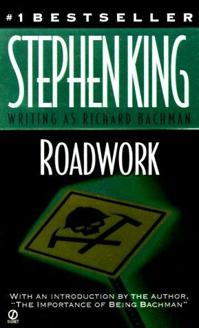 Download Roadwork