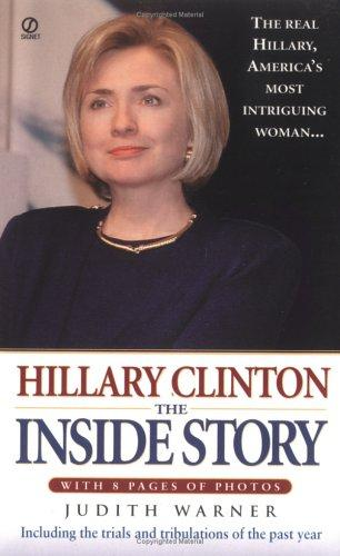 Download Hillary Clinton