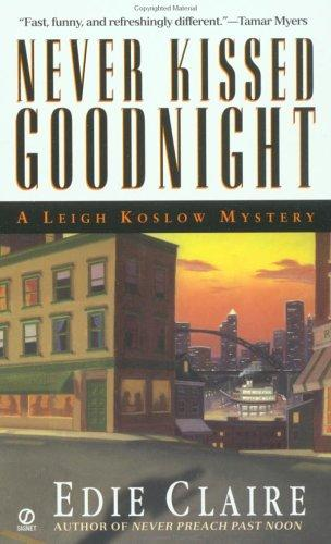 Download Never kissed goodnight