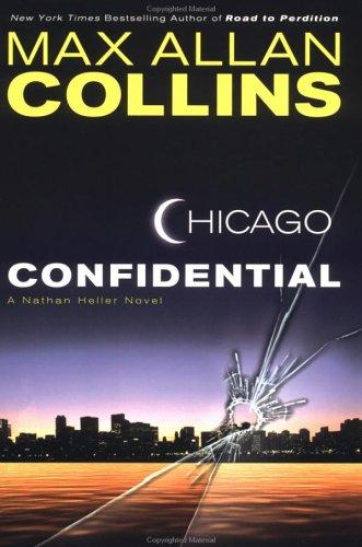 Download Chicago confidential