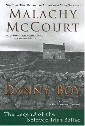 Danny Boy: