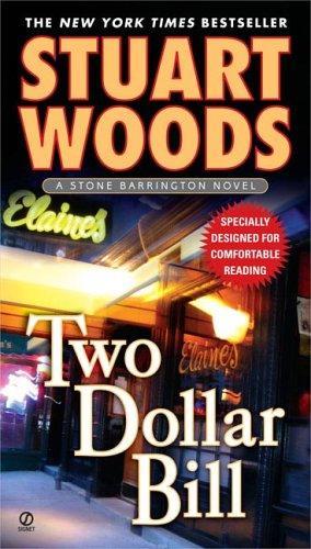 Download Two Dollar Bill (Stone Barrington Novels)