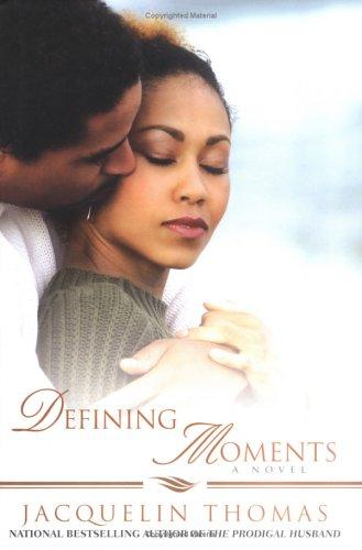 Download Defining moments