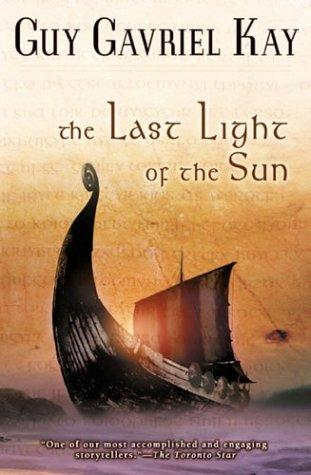 Download The  Last Light of the Sun