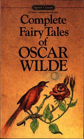 Download Complete fairy tales of Oscar Wilde
