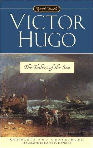 Download The Toilers of the Sea (Signet Classics)