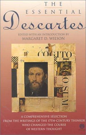 The Essential Descartes (Essentials)