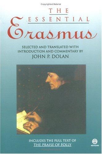 Download The essential Erasmus