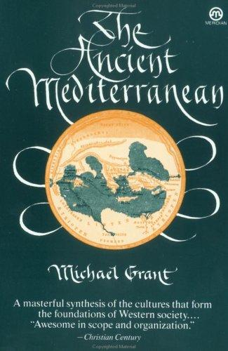 Download The ancient Mediterranean