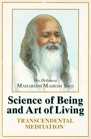 Download Science of being and art of living