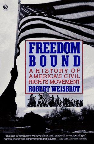 Download Freedom bound