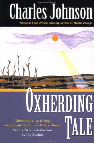 Download Oxherding tale