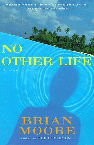 Download No other life