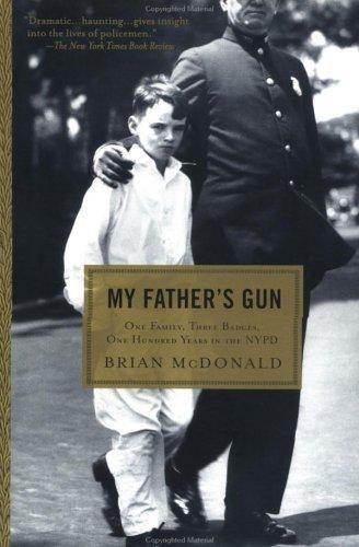 My Father's Gun