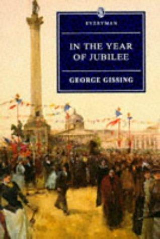 Download In the Year of Jubilee (Everyman Paperback Classics)