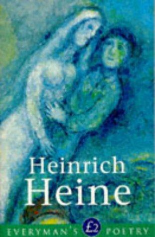 Download Heinrich Heine