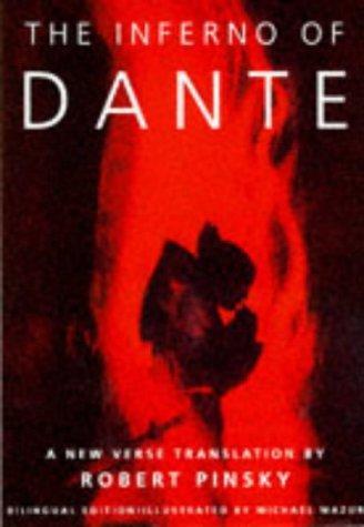Inferno of Dante