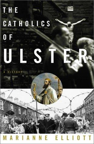 Download The Catholics of Ulster