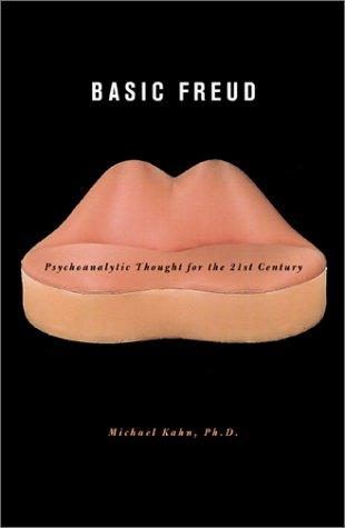 Basic Freud