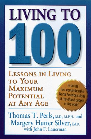 Download Living to 100
