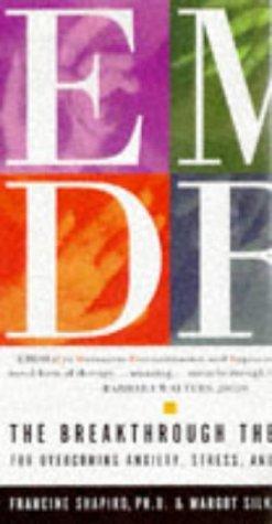 Download EMDR