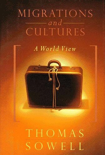 Download Migrations and cultures