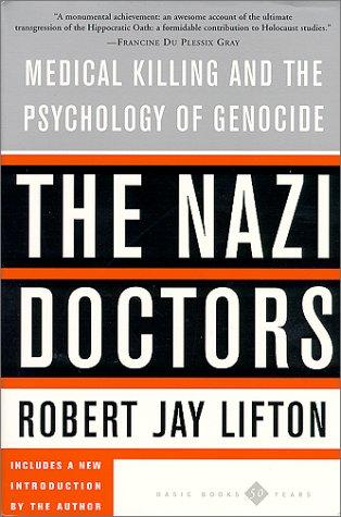 Download The Nazi doctors