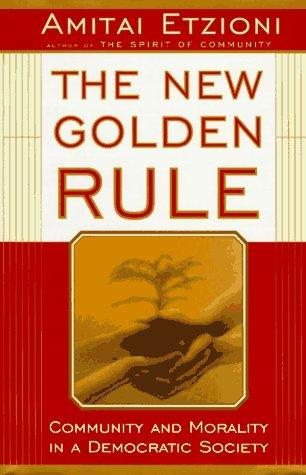 Download The New Golden Rule
